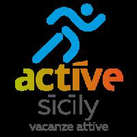 LogoActive_300x300